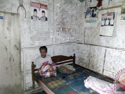 Usai Sarapan, Satu Keluarga di Lampung Timur Kejang-kejang, 1 Meninggal Dunia