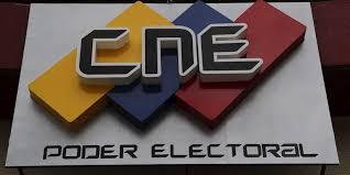 Inicia recepción de postulaciones a las elecciones para la Asamblea Nacional (AN)