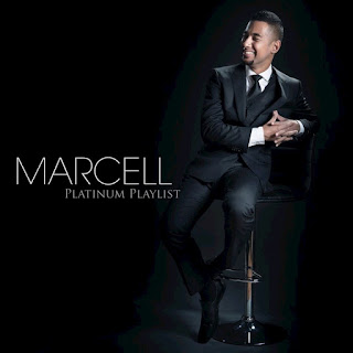 Marcell - Platinum Playlist on iTunes