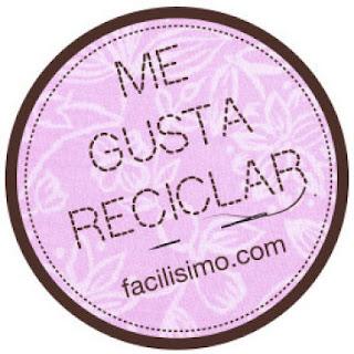 www.patronycostura.com/megustareciclar