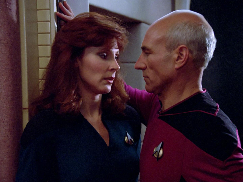 Star Trek - Sci Fi Blog-5907