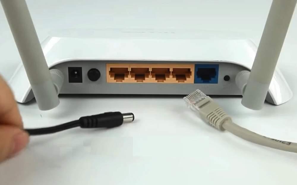 5 Cara Ganti Password Wifi Indihome Di Modem Tp Link Zte Huawei Teknolagi Net