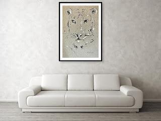 https://fineartamerica.com/featured/tiger-stare-c-f-legette.html