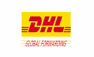 careers.dhl.com Jobs 2021 - DHL Global Forwarding Jobs 2021 in Pakistan