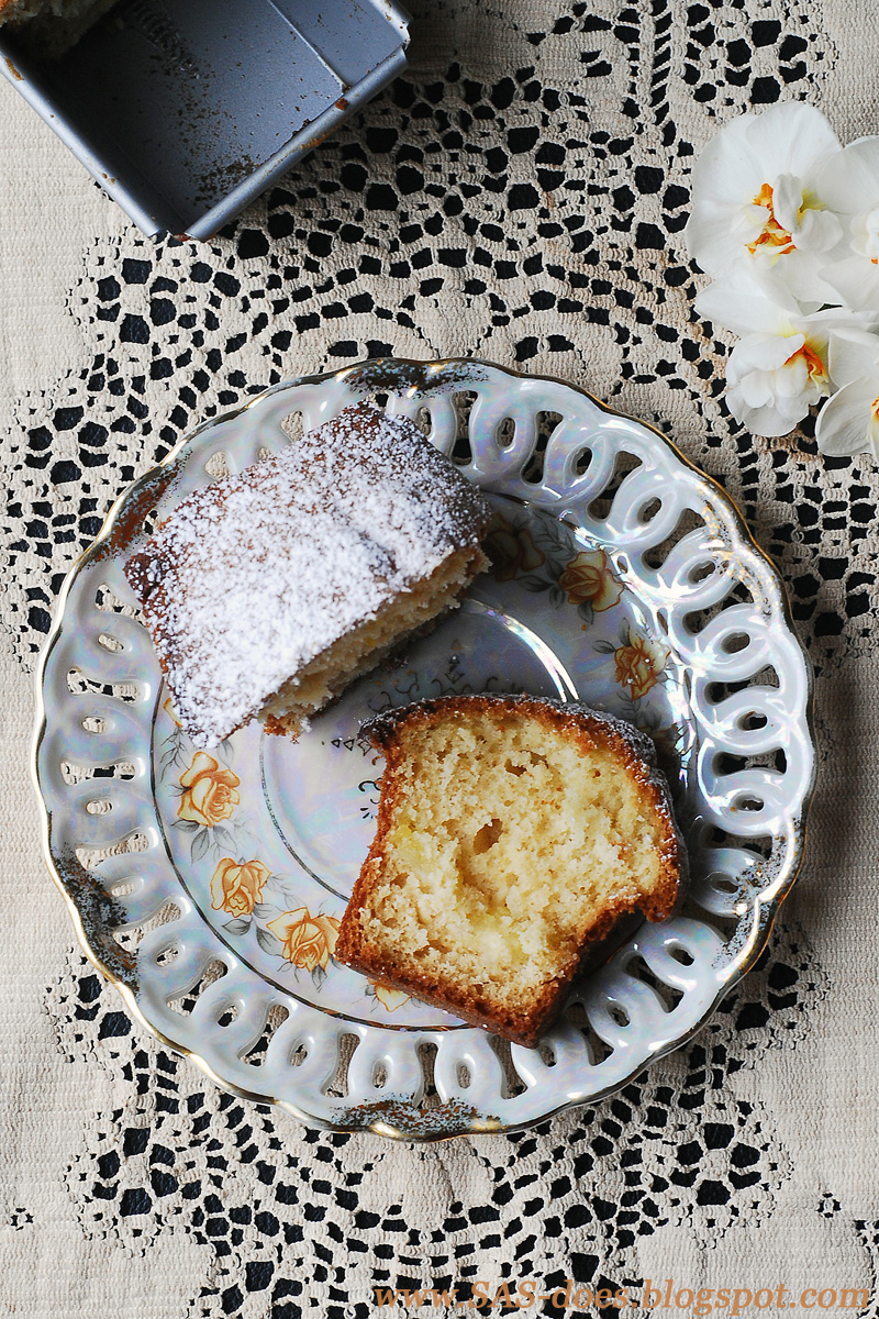 Lemon Curd Coffee Cake Sas Does Lemon Curd Coffee Cake