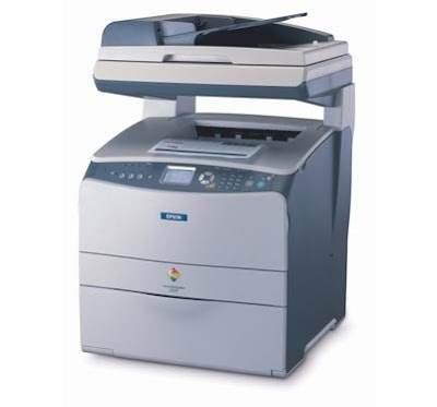 colouring cloth Light Amplification by Stimulated Emission of Radiation multi part printer The Epson AcuLaser CX Epson AcuLaser CX11NF Driver Downloads