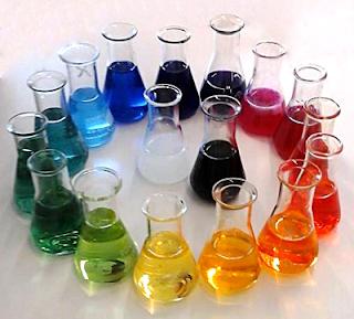 color ph cannabis