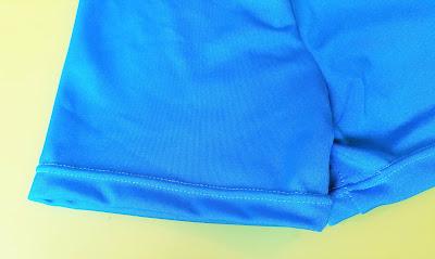free swimsuit pdf pattern