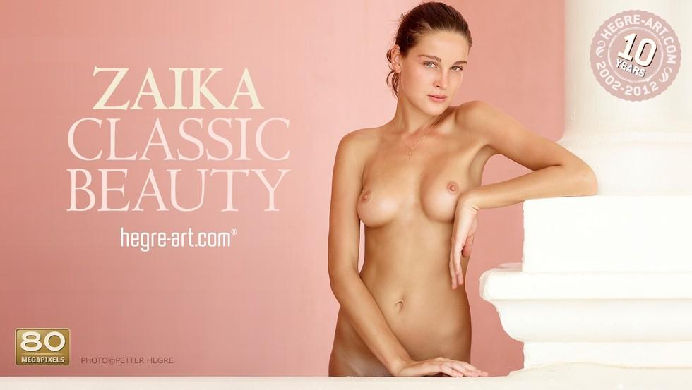 Hegre-Art9-07 Zaika - Classic Beauty 03250