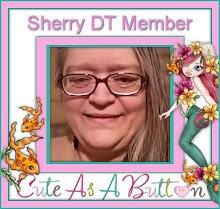 Sherry - DT Coordinator