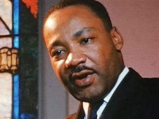 Martin Luther King, Jr.'s Dream Deferred