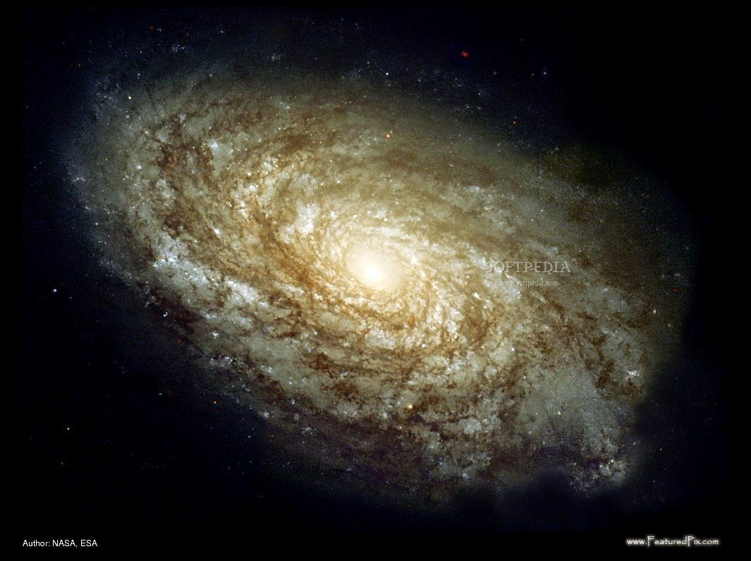 real hubble - photo #20