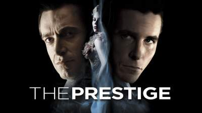 The Prestige 2006 Hindi Dubbed Eng Full Movies 480p Free Download HD