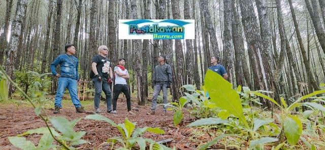 Tempat Wisata Kabupaten Barru yang Paling Menarik dan Populer Untuk Dikunjungi