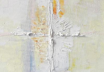 Hamvas Béla, művészet, Molnár Sándor, kiállítás, Rátóti Zoltán, festőjóga,