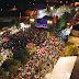 Gavião - Mostra de Artesanato, Feira Medieval de Belver e Beat Fest cancelados