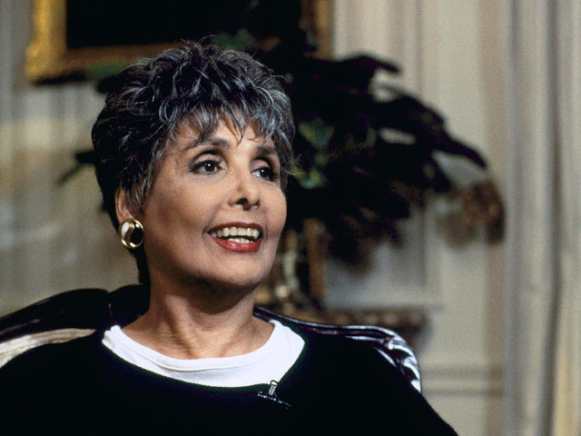 Lena Horne Photos And Images