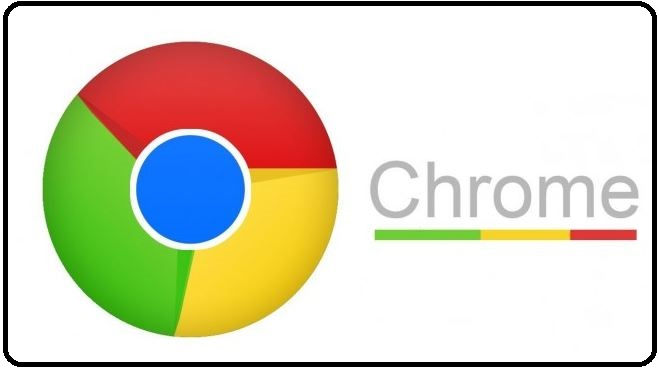 Google Chrome confirme le test de suppression des URLs complètes
