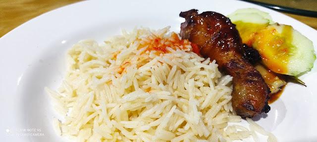 Resepi Lengkap Nasi Ayam Istimewa Kesukaan Anak-Anak, resepi lengkap nasi ayam mudah dan sedap, sedapnya nasi ayam, nasi ayam, nasi ayam istimewa, nasi ayam, nasi ayam mudah dan sedap, cara masak nasi ayam, resepi nasi ayam, resipi nasi ayam, bahan-bahan nasi ayam, cara buat nasi ayam, mudahnya masak nasi ayam, nasi ayam seperti chicken rice shop, nasi ayam sedap, ayam, stok ayam maggi, maggi chicken stock, langkah demi langkah masak nasi ayam, nasi ayam azie kitchen, resepi mudah nasi ayam, chicken rice, chicken rice recipe, nasi, resepi nasi mudah, menu kesukaan anak-anak