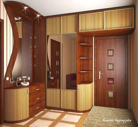 %2BModern%2BFurniture%2BFor%2BStylish%2BBedroom%2BDecorating%2BIdeas%2Bwww.decorunits%2B%25287%2529 30 Contemporary Bedroom Furniture Decorating Ideas Interior