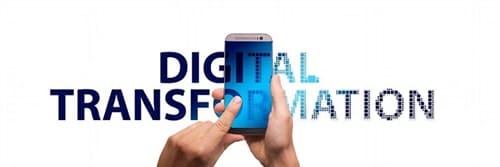 Manfaat Transformasi Digital Untuk Bisnis