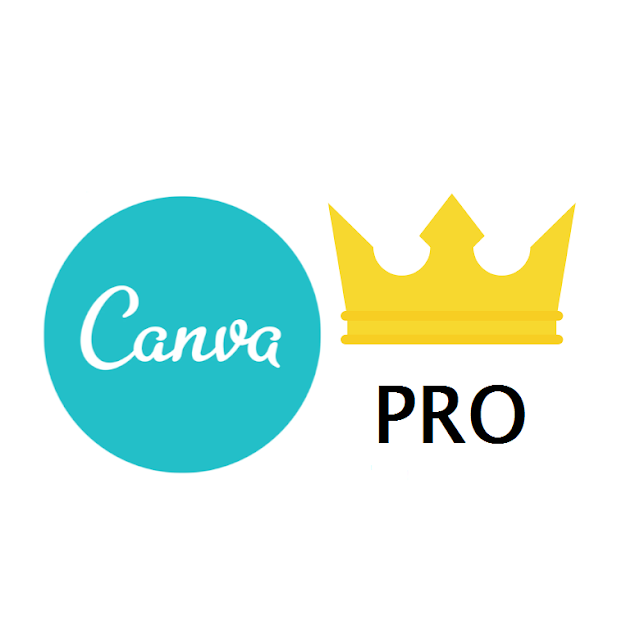 [GIVEAWAY] Get Canva Pro Account on your Email for Free [LIFETIME]