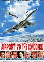 The Concorde Airport 79 (1979) English 720p BRRip Full Movie Download
