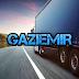 Gaziemir Nakliye, Ucuz Nakliyat, Evden Eve Taşıma 0531 272 66 90