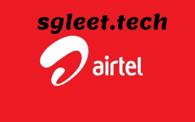 How To Activate Airtel 1.5GB for N300 And 5GB for N1000