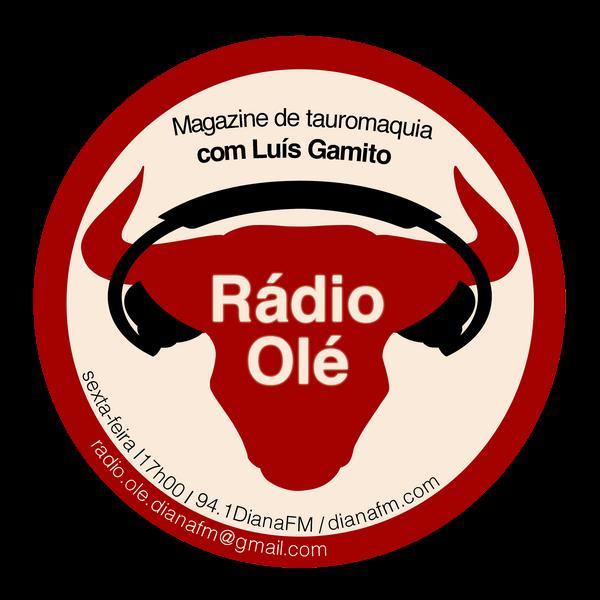 """A comemorar 10 anos de existência: programa """"Rádio Olé"""" de regresso amanhã"""