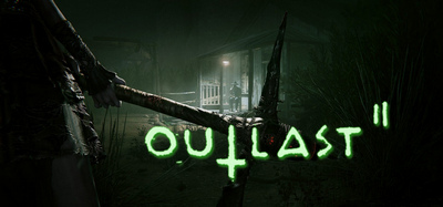 outlast-2-pc-cover-www.ovagames.com