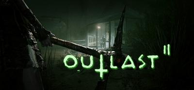 outlast-2-pc-cover-www.ovagames.com