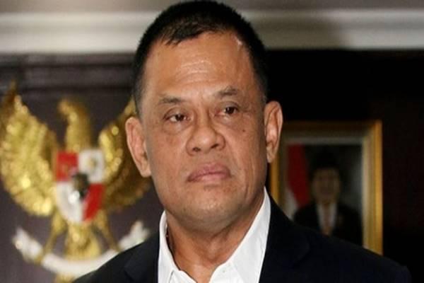 Soal Gatot Nurmantyo Maju Pilpres 2024, Politisi PDIP: Partai Mana yang Mau Dukung?