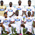 Enugu Rangers are Nigeria League champions