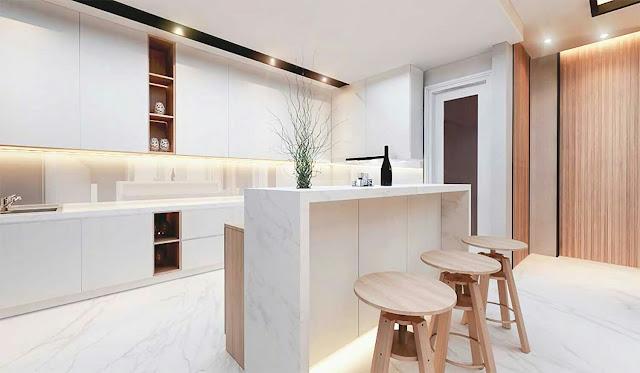 Ways To Design a Modern House