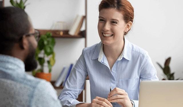 how hiring process efficient hr employee onboarding