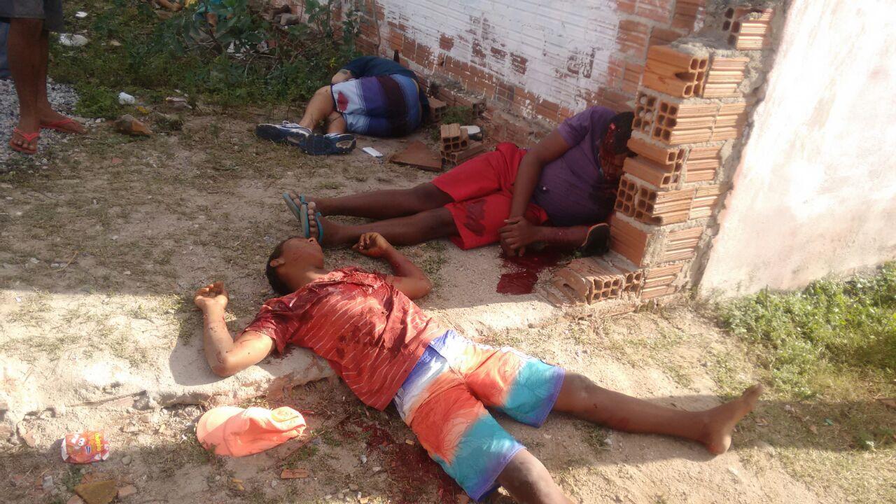 Adolescente de manaus da escola dorval porto com silvio rocha de 45 anos - 2 5