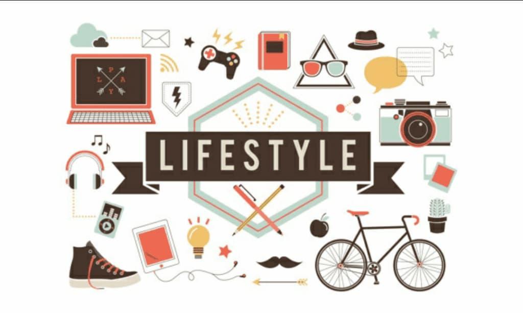 6 cách luyện tập để có một cuộc sống tốt hơn