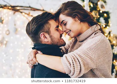 HOW TO GET BACK YOUR FIRST LOVE BY LOVETADKA