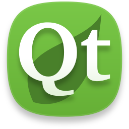 Linux Kernel Hacks: SAMA5D3 Xplained board에서 Qt application 돌려 보기