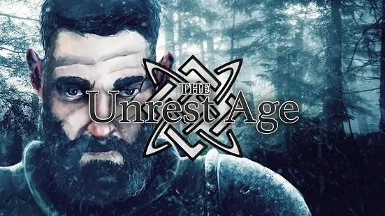 The Unrest Age: Troubled Russia Apk+Data Free on Android Game Download