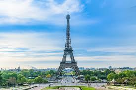 France,Health :12 mainland French schools closed due to coronavirus !