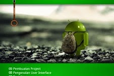 Ebook Praktis Android A-Z