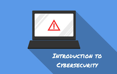 Introduction To Cybersecurity - A Beginner's Guide To Cybersecurity World