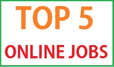 Best Online Job