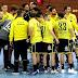Live Stream: Dynamo Victor - AEK (Handball)