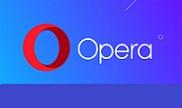 Operaのマーク
