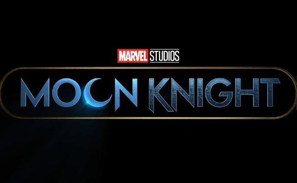 Mohamed Diab dirigirá a série da Marvel, 'Cavaleiro da Lua', para o Disney+