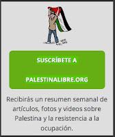 http://palestinalibre.us2.list-manage.com/subscribe?u=0b876881e48f7c9e6ef27e9e1&id=5714c63316