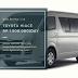 Rental Mobil Padang Bukittinggi, Sumatera Barat. Harga Murah Banyak Pilihan